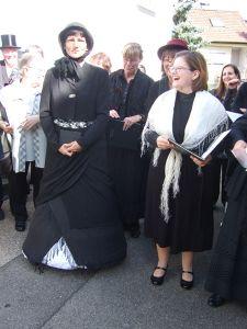 2010 - Jakob-Brodbeck-Fest