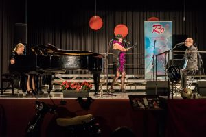 2014 - Konzert