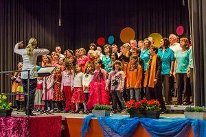 2012 - Konzert