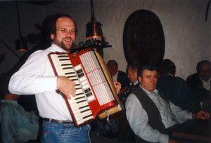 1994 - 120 Jahre Ruth und Arno